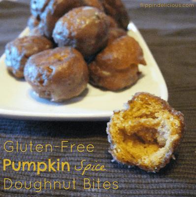 Flippin-Delicious-pumpkinspicedoughnuts