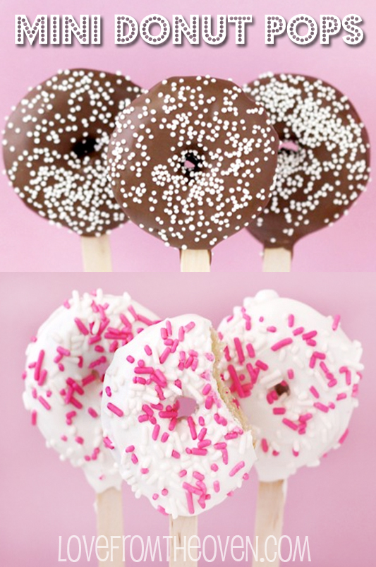 Love-from-the-oven-donut-pops
