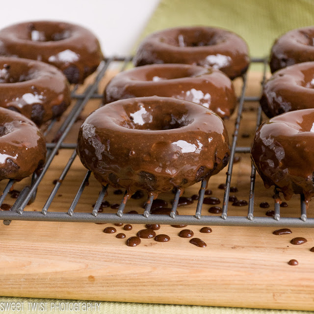 Sweet-Twist-of-Fate-Chocolate-Guinness-Donuts