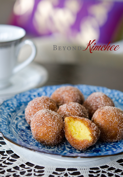 beyond-kimchee-sweet-potato-rice-donuts-3