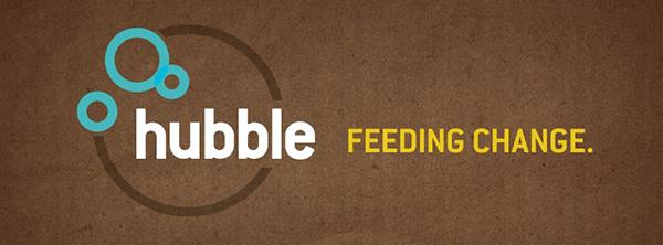 hubble-2