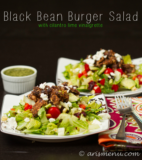 Aris-Menu-Black-Bean-Burger-Salad-with-Cilantro-Lime-Vinaigrette-glutenfree.jpg