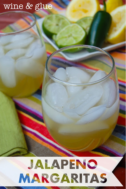 jalapeno_margarita_recipe-wine-and-glue