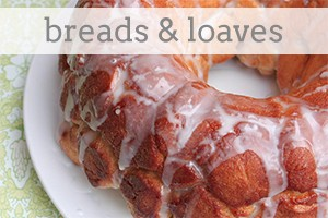 bread-loaves