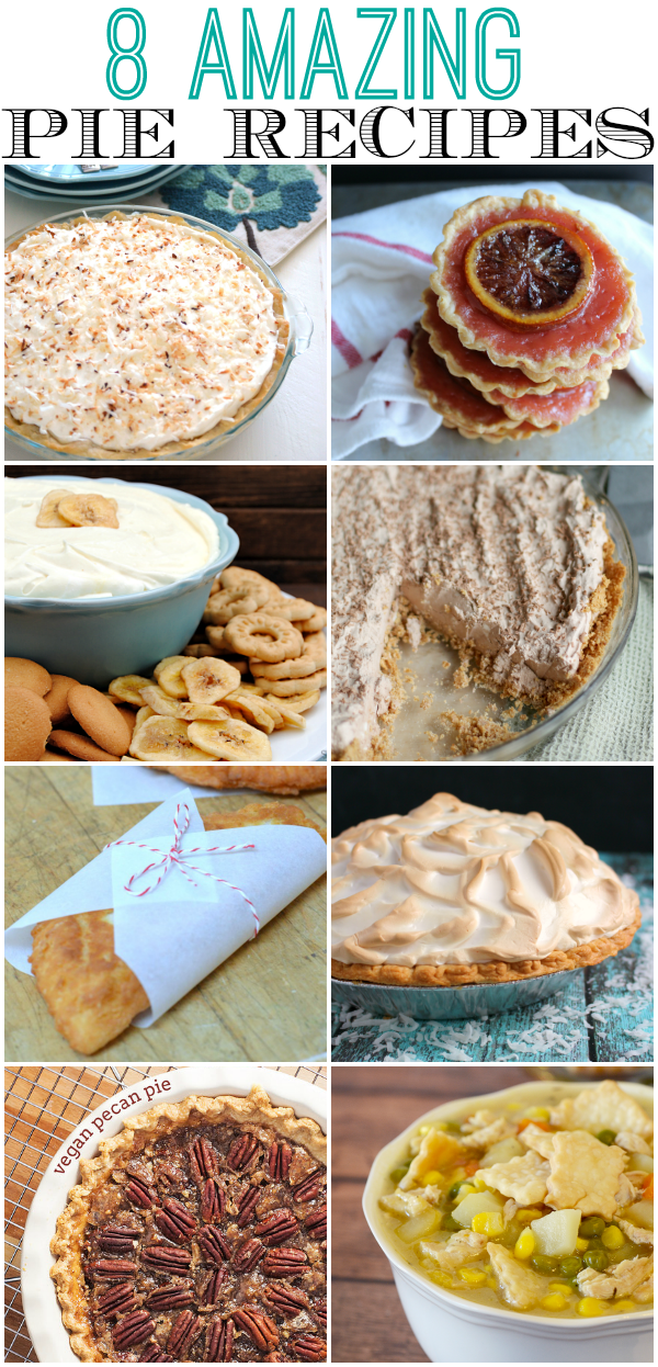8-amazing-pie-recipes-pi-2
