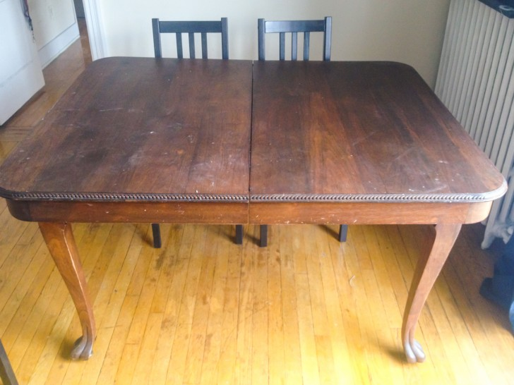 goodbye-wooden-table