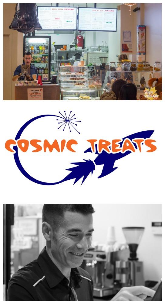 cosmic-treats