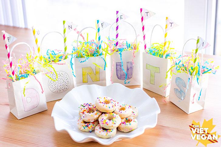 funfetti-donuts-vegan-bake-off-9191