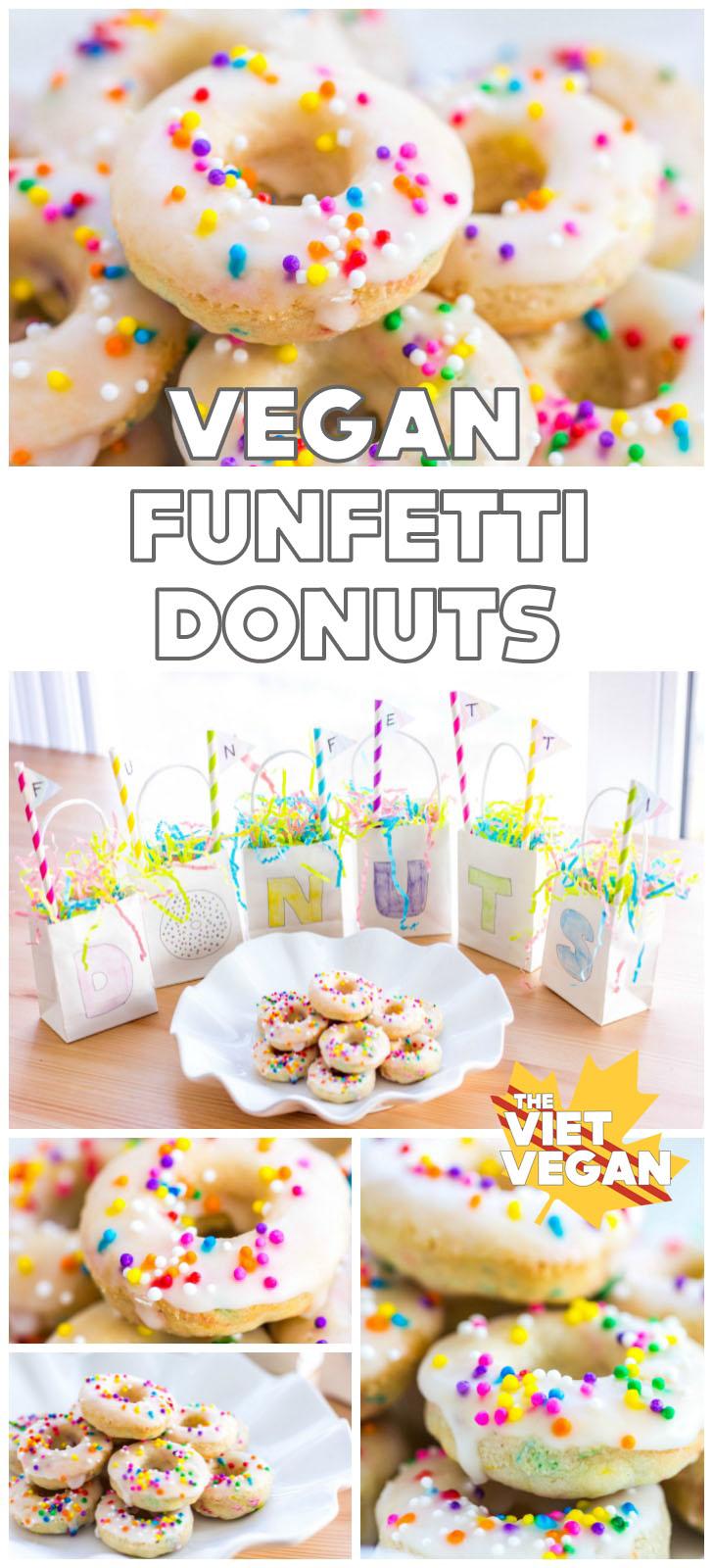 funfetti-donuts