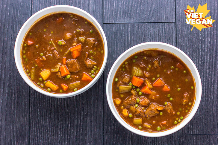 Vegan Beef Stew web - 0988