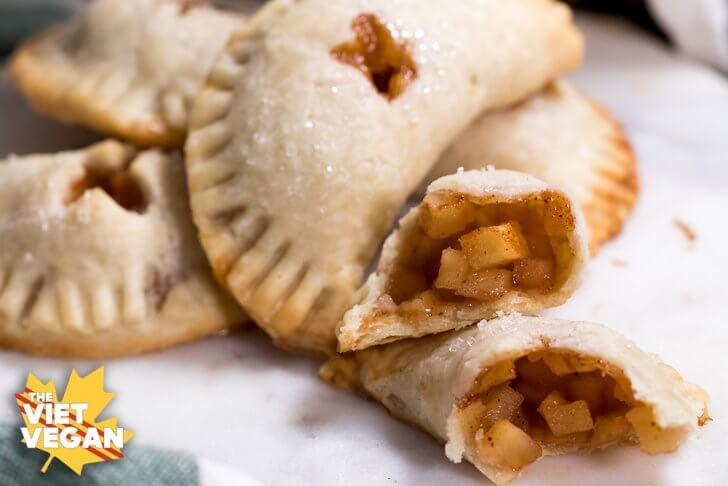 SweeTango-Apple-Hand-Pies-Cross-section