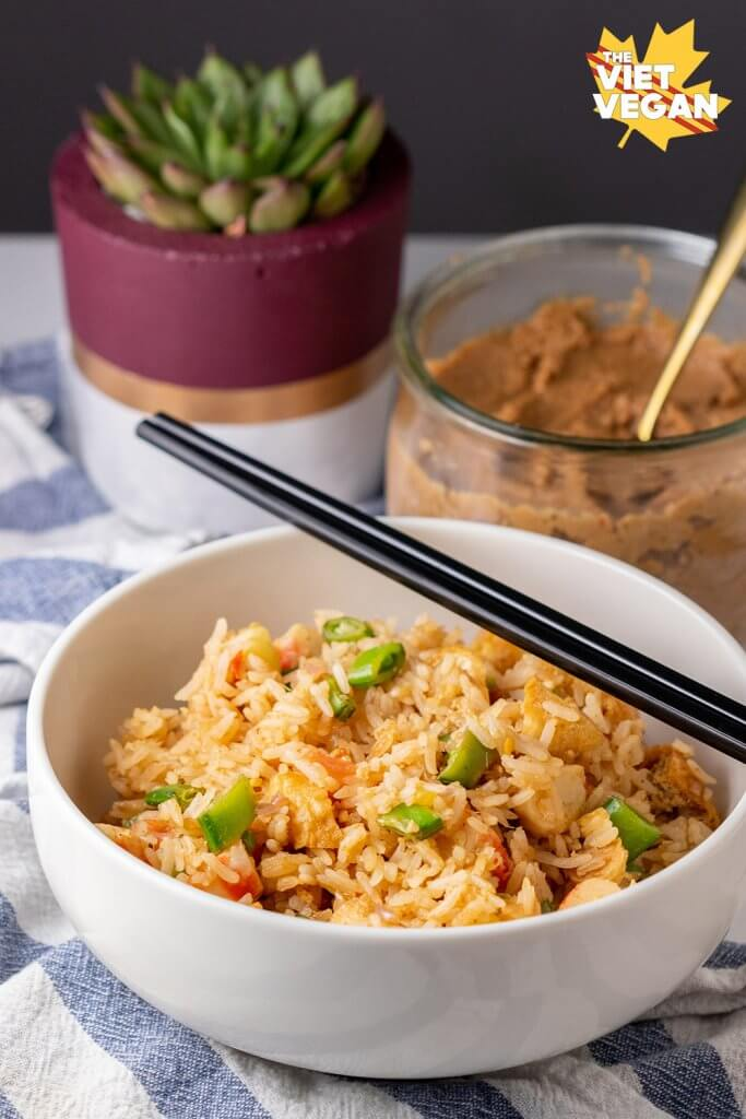 Tom-Yum-Fried-Rice