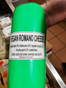 vegan-romano-cheese